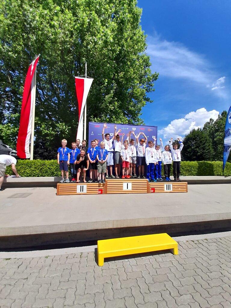 schuelermannschaft2021-3.jpeg