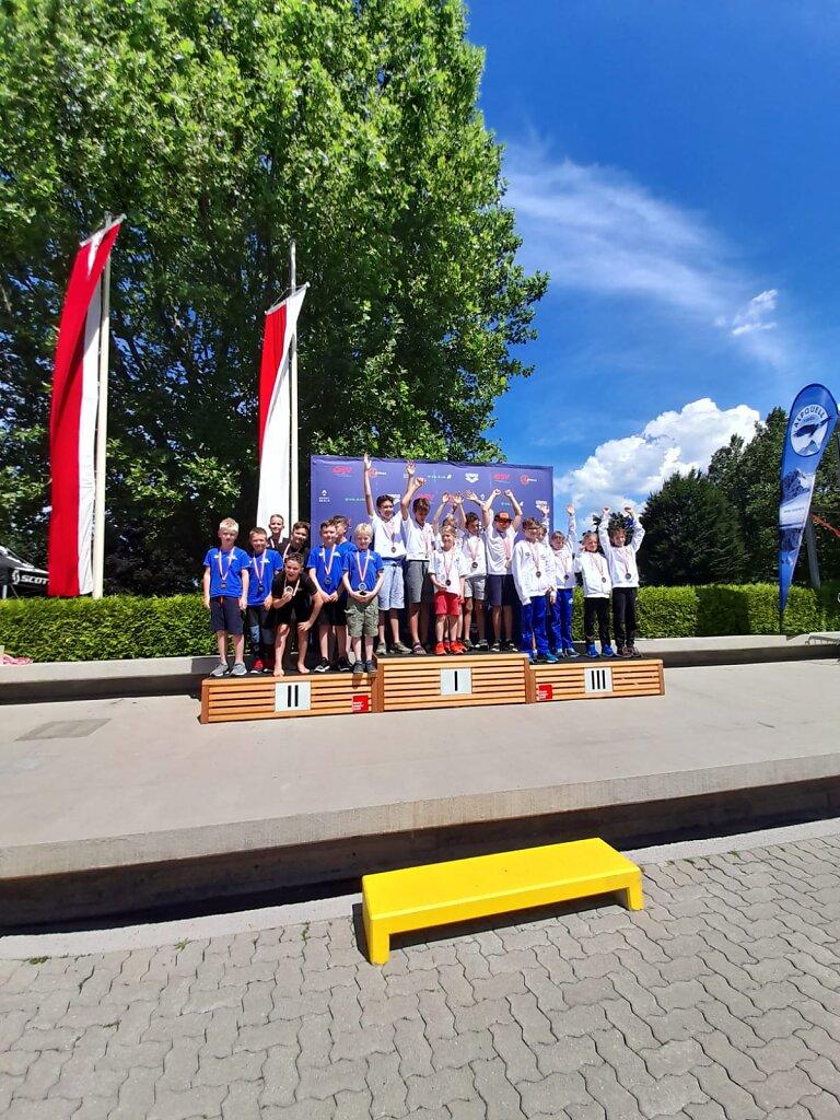 schuelermannschaft2021-4.jpeg